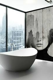 19 best wall images on pinterest wall murals walls and accent walls