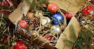 up christmas decorations 5 easy post cleaning tips