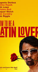 how to be a latin lover 2017 imdb