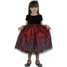 u0027s christmas dresses u0026 cute holiday for kids