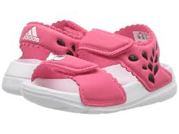 baby sambas adidas kids samba millennium infant toddler adidas shipped