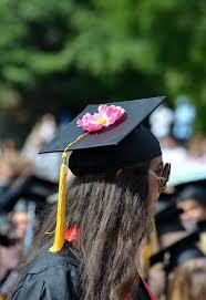Grad Cap Decoration Ideas Graduation Cap Decoration Ideas For Education Major Create