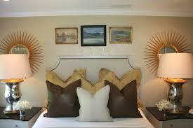 ciao newport beach barclay butera u0027s home on the home tour
