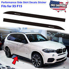 bmw x5 aftermarket accessories aftermarket parts racing stripes graphics decals for bmw x5 ebay