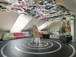 the designer u0027dragging u0027 architecture meet adam nathaniel furman