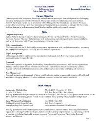 resume skills communication communication skills resume example examples of resumes