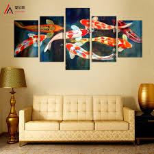 online buy wholesale koi fish decor from china koi fish decor