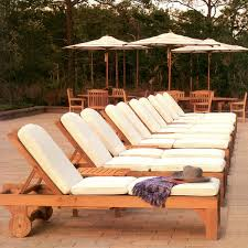 Swimming Pool Furniture by Decor Captivating Smith And Hawken Teak Patio Furniture Create