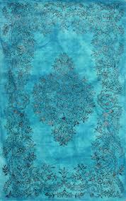 Home Decorators Rugs Sale 372 Best Rugs Runners U0026 Doormats Images On Pinterest Area Rugs