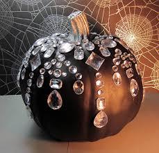 halloween crafts 6 no carve pumpkin ideas huffpost