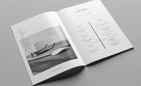 40 best corporate indesign annual report templates web u0026 graphic