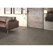 dark grey matt 29cm x 59cm wall u0026 floor tile