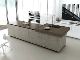 table cuisine design table cuisine moderne design awesome table de cuisine moderne pas