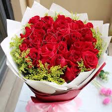 roses china roses china roses delivery send roses to china