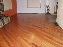 Honey Maple Laminate Flooring Jatoba Flooring Bear Creek Lumber