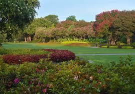 Dallas Arboretum Map by Verdant Summer Color Dallas Arboretum And Botanical Garden Blog