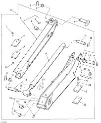 extendible arm epc john deere online spare parts