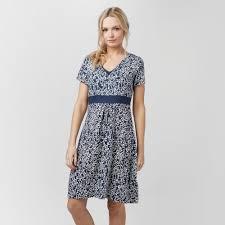 jersey dress for travel artist designed dresses for modern women