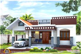nice single story home plans 1 one house european stunning level