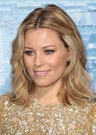 medium length hairstyles for women over 40 with bangs medium length layered haircut for older women medium length