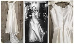 Wedding Dress London Designer Wedding Dress Agency In London The Collection
