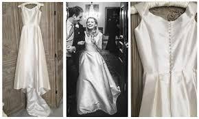 bespoke wedding dresses designer wedding dress agency in london the collection