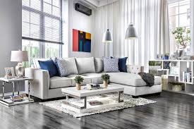 room desighn living room eclectic living room design and ideas decor ideas for