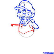 mario and peach coloring pages kids coloring page gallery
