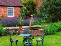 smart landscaping ideas for backyards invisibleinkradio home decor