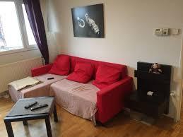 K He Arbeitsplatte 2 Zimmer Wohnungen Zu Vermieten Karlsruhe Mapio Net