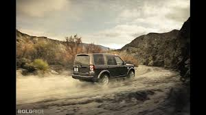 lr4 land rover off road land rover lr4 limited edition