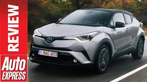 new toyota lineup toyota chr twitter search toyota pinterest toyota
