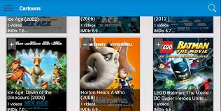 movie hd 4 4 2 apk app download for android u2013 camera shop