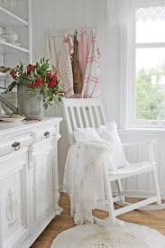 shabby cottage home decor 4010 best shabby chic images on pinterest cottages farmhouse