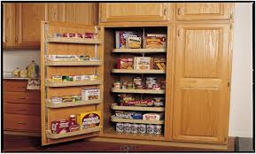 kitchen pantry ideas for small spaces kitchen small kitchen pantry ideas diy teen room decor rooms for