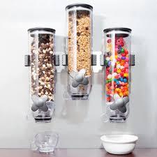 zevro cereal dispenser best home furniture ideas