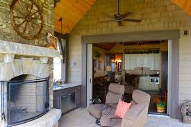 glamping coach cottages u2013 best in american living