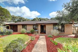 recent sales in your area harcourts packham property