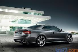 lexus gs 450h carfolio se ganhasses o euromilhões que carro s compravas página 26