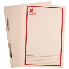 Hole In One Certificate Template Document Folders Officeworks