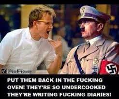 The Fuck Memes - lit as fuck memes tactical meme instagram photos