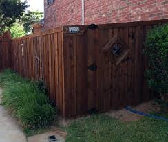 8 foot wood fence ideas u2014 bitdigest design 8 foot wood fence in