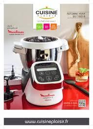 cuisine plaisir fr cuisine plaisir catalogue et codes réduction mars 2018
