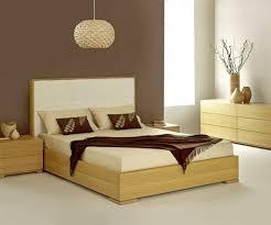 3d kitchen designer free house design lowes remodeling app lowes room designer 3d