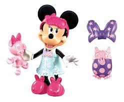 minnie s bowtique fisher price disney s sleep bowtique minnie mouse
