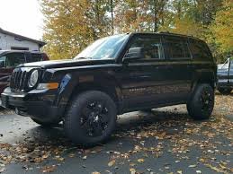 2007 jeep patriot gas mileage 30 best jeep自由客 images on jeep patriot lifted jeep