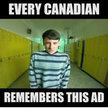 Canada Memes - 25 best memes about cold canadian and canadian cold canadian