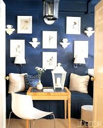 Navy Blue Dining Room Chairs Navy Blue And White Dining Room Colorful Dining Table And Chairs