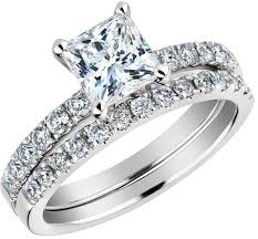 Walmart Wedding Ring Sets by Cheap Sterling Silver Wedding Rings Selection