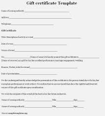 wedding gift letter five common myths about sle gift letter sle gift letter